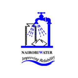 Nairobi Water Bill